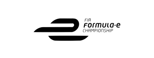 formular logo
