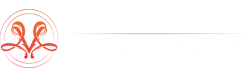 London VIP Chauffeur Logo