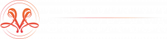 I London VIP Chauffeur Logo